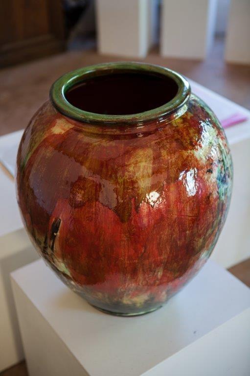 poterie c ramique institut des m tiers d 39 art de l