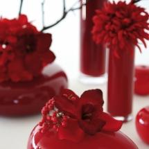 art floral disciplines IMARA 2