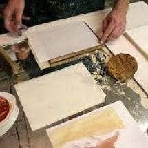 gravure thomas