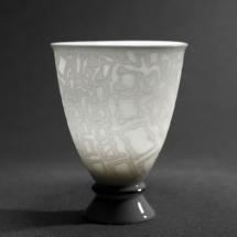 poterie céramique disciplines IMARA 2